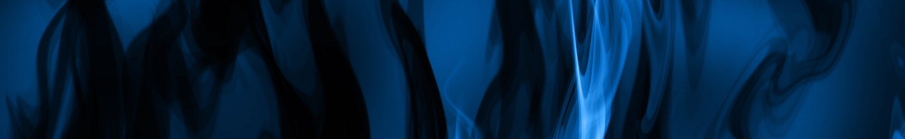 blue flames 1300px.png
