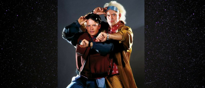 Back to the Future – The B2B Sales Imperative