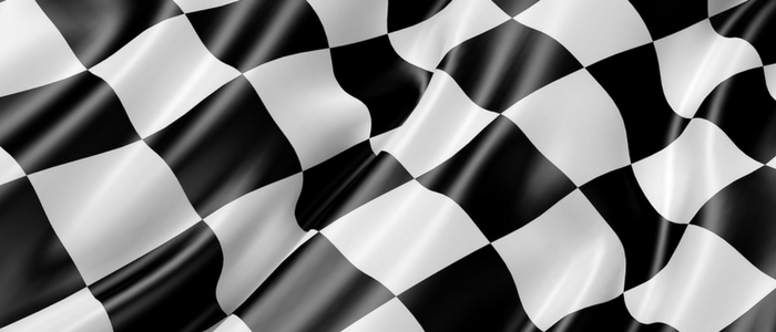 Race Flag.png
