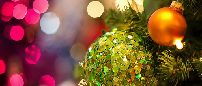 The Holiday Season_ A Selling Obstacle or Advantage?.png