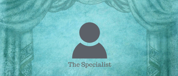 The Specialist-1.png