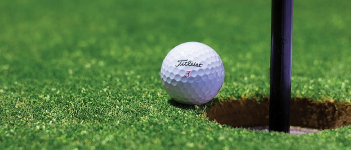 What do golf and sales have in common?.png