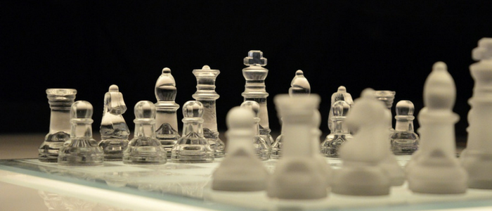 chess - for blog.png