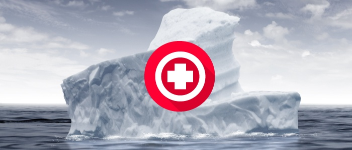 iceburg red cross.jpg