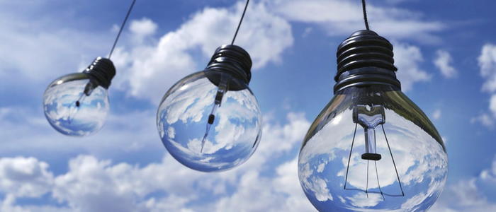 light-bulb-creative-leadership